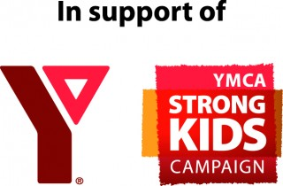 In_Support_of_YMCA_Strong_Kids.jpg