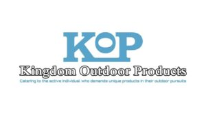 kingdom Outdoor Products