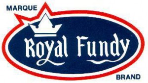 royal fundy